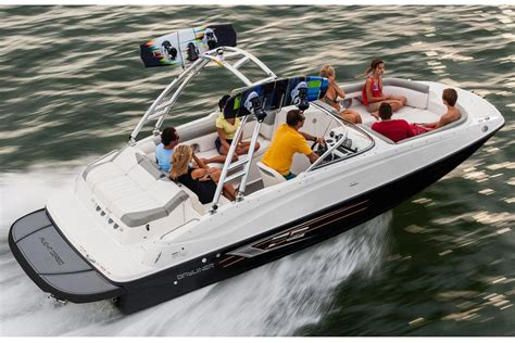 Bayliner Boats Deck by Bayliner Deck Boat Images