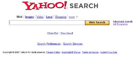 "Google Ranks Altavista As Number One ""search Engine"""