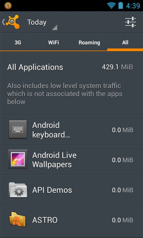 avast mobile security antivirus v3 0 6158 android apk avast mobile security antivirus and install