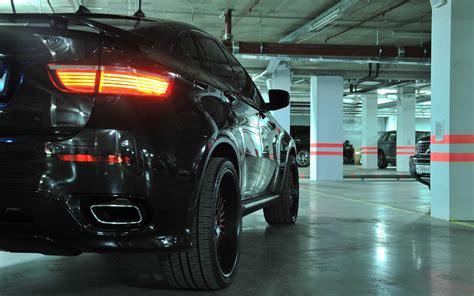 excellent hd garage wallpapers