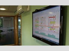 TCard Software Software Planning Board