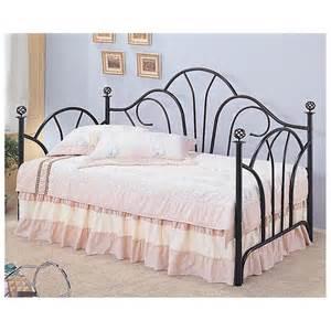 Lowes Bedroom Furniture Photo