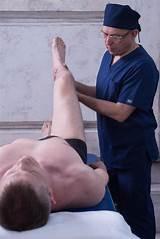 Боль в суставах и лимфоузлы