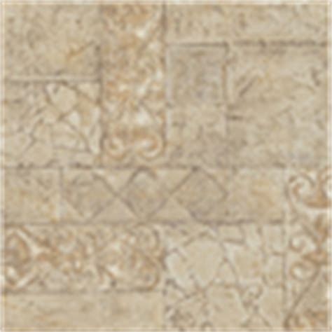 armstrong flooring terraza shop armstrong terraza 12 in x 12 in toledo peel and stick ceramic residential vinyl tile at