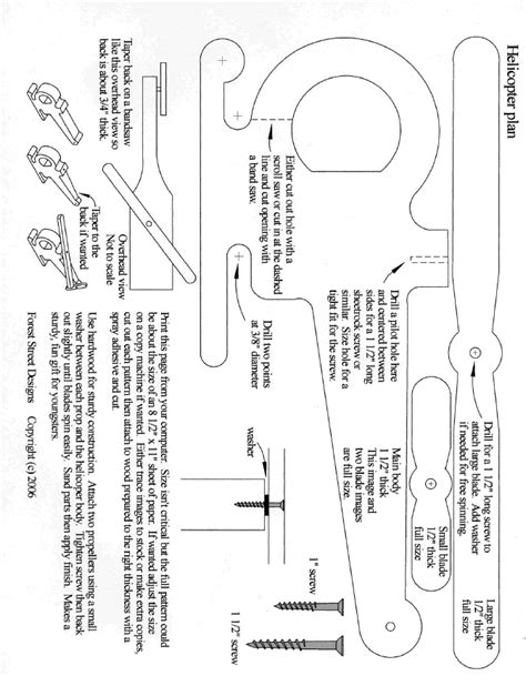 wood  woodworking plans  woodworking projects blueprints  diy    build