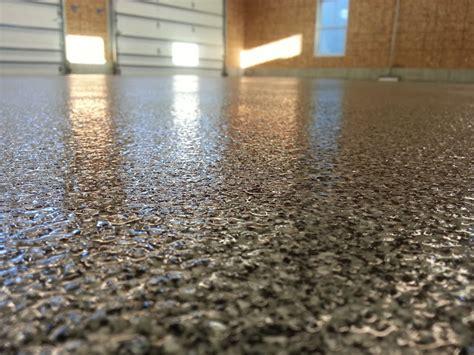 decorative flake epoxy garage floor block island ri by