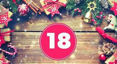 Calendar Advent Gifs Nascar December Paint Recent