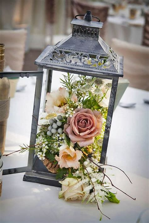 51 amazing lantern wedding centerpiece ideas everyday is
