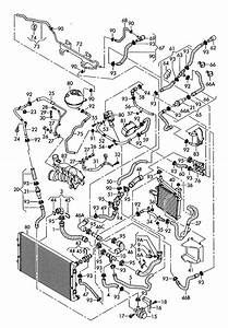 Audi A4 1 8t 203 Engine Diagram