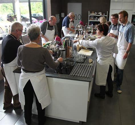 cours de cuisine rennes au centre culinaire contemporain de rennes on ne badine pas avec la cuisine