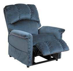 catnapper chion power lift chair by oj commerce 719 00