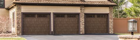 dalton garage doors wayne dalton garage doors home interior design