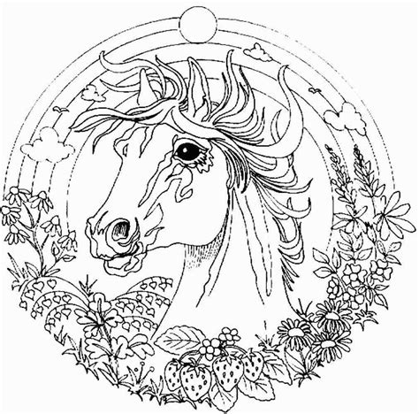 coloring pages coloring  part fairies coloring