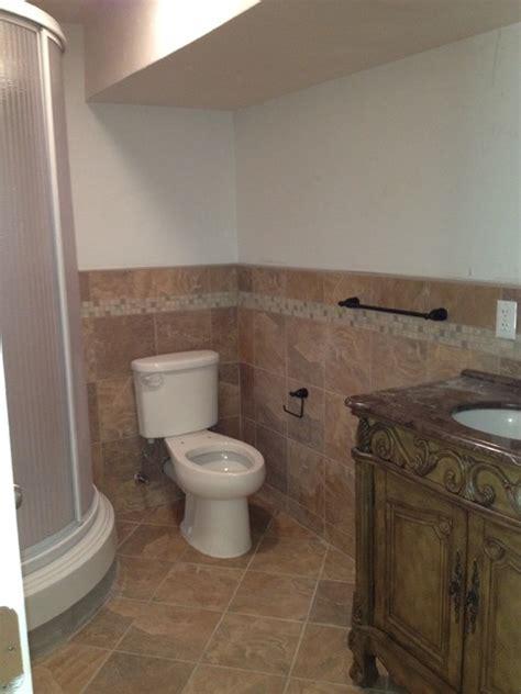 lowes canada bathroom floor tile floor tile at lowes