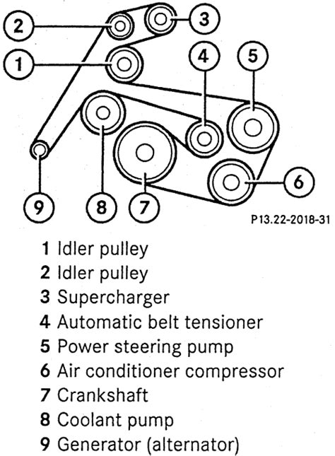 Repair Guides Engine Mechanical Components Accessory