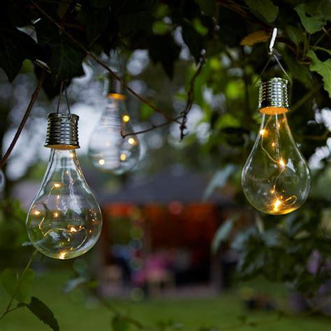 glühbirne als le solar led gl 252 hbirne 3er set warmweiss
