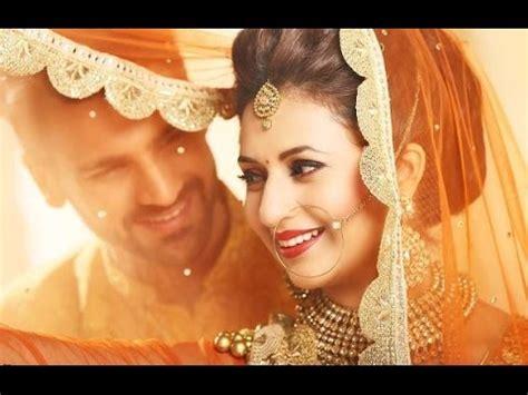 rang dey trailer  wedding film divyanka tripathi
