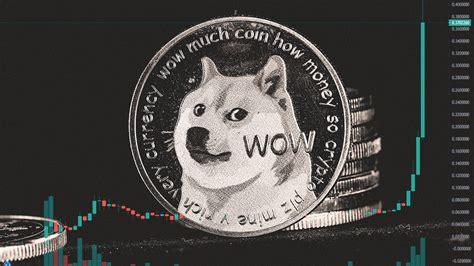 Dogecoin Precio / Fiao2vx P5 Xpm / Dogecoin price ...
