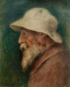 რენუარი (Pierre-Auguste Renoir) | Jazzmena's Blog