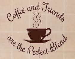 Pick from 1000s of logo designs & customize instantly. coffee shop ideas decorations - Google Search   Coffee shop decor, Coffee shop, Coffee decor