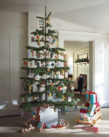 Silver Tip Christmas Tree San Francisco by Martha Teaches Amp Inspires Oh Christmas Tree Pinterest