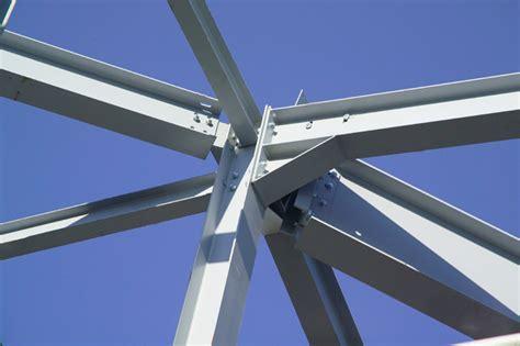 metal design services