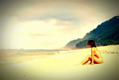 Nudists Nudist Naturist Smooth Tumblr Beach Around