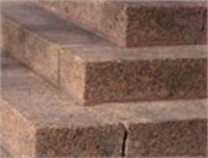 Außentreppe Sanieren Kosten : au entreppe neu belegen anleitung in 5 schritten ~ Lizthompson.info Haus und Dekorationen