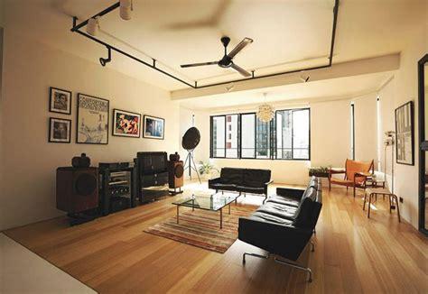 track lighting ideas for living room 11 best lights images on pinterest ceilings indirect lighting and lightbulbs
