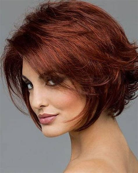 Womens Hairstyles For Faces by 2016 Hairstyles For You Can 2016 Summer