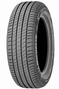 Pneu Michelin 205 55 R16 91v : michelin primacy 4 205 55 r16 91v letn levn pneu zimn ~ Melissatoandfro.com Idées de Décoration
