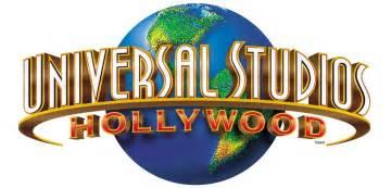 Universal Studios Hollywood raises ticket prices one week after Disney      Universal Studios Logo 2017
