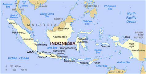reasons  muslim    indonesia dreamer