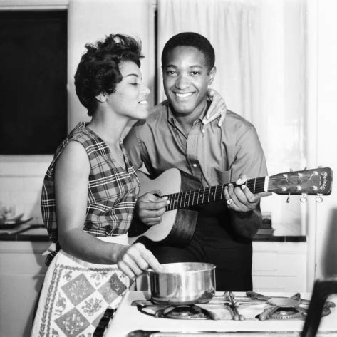 TCC Playlist: Touch The Hem of His Garment by Sam Cooke ...
