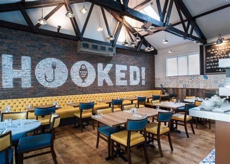 cafe interior design photos seafood restaurant interior design photos best 25 seafood restaurant ideas on pinterest cafe