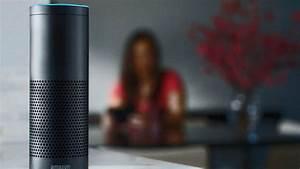 Google Home Oder Amazon Echo : alexa google und co so finden sie heraus ob heimlich mitgelauscht wurde ~ Frokenaadalensverden.com Haus und Dekorationen