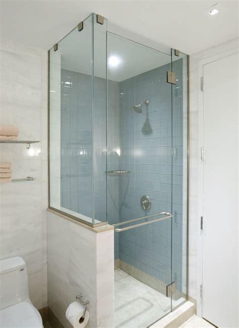 shower stall exle small bath ideas