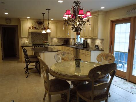 richmondtown staten island ny home for sale gorgeous