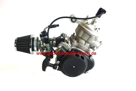 blata w50 minimoto engine 260 001 00 goped scooter tuning