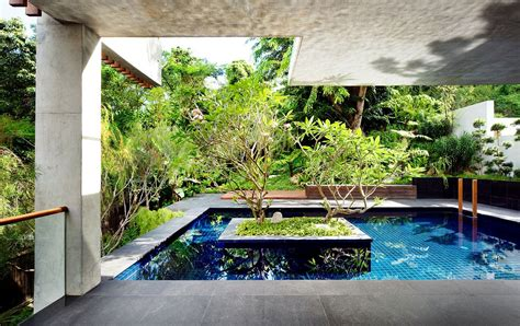 small pools for small backyards small swimming pools for small backyards