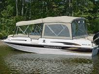 princecraft deck boat 194 research 2009 princecraft boats ventura 224 on iboats
