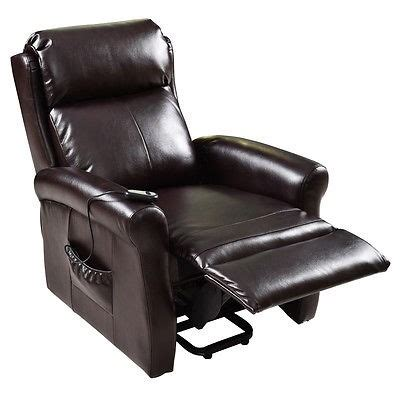 furniture recliner parts lazy boy luxury lift power recliner parts 2 lazy boy