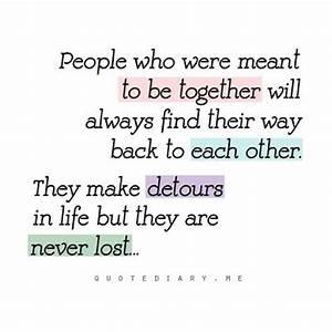 Meant to be together | Just the 2 of us | Pinterest