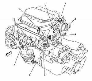 06 Escape O2 Wiring Diagram