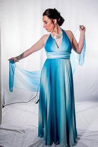 robe de soiree a louer lyon la mode des robes de france With location robe de soiree a lyon