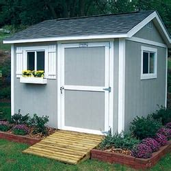 tuff shed reviews tuff shed 14 photos building supplies 5001 airport