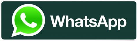 smartphone door whatsapp anbo
