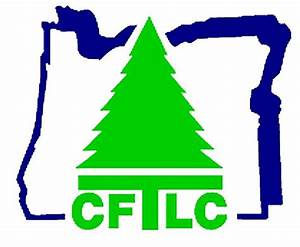 Council Of Forest Trust Land Counties  U2013 Association Of