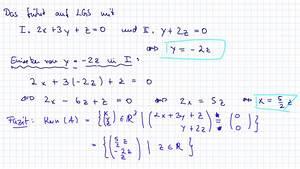 Matrix Kern Berechnen : mathematik nachhilfe videos vorlesungen bungen 3 ~ Themetempest.com Abrechnung