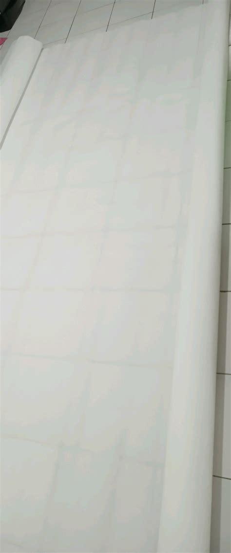 Jual background polos warna kuning di lapak. 32+ Background Warna Silver Polos - Koleksi Rial